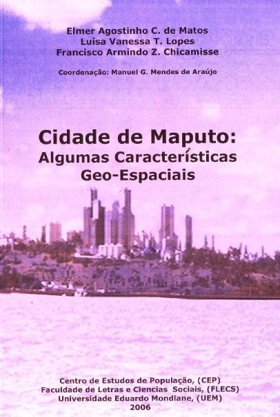 maputo et al.jpg