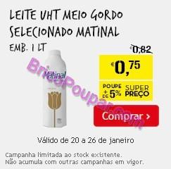 watermarked-243-240_2210999_Leite-UHT-Meio-Gordo-S