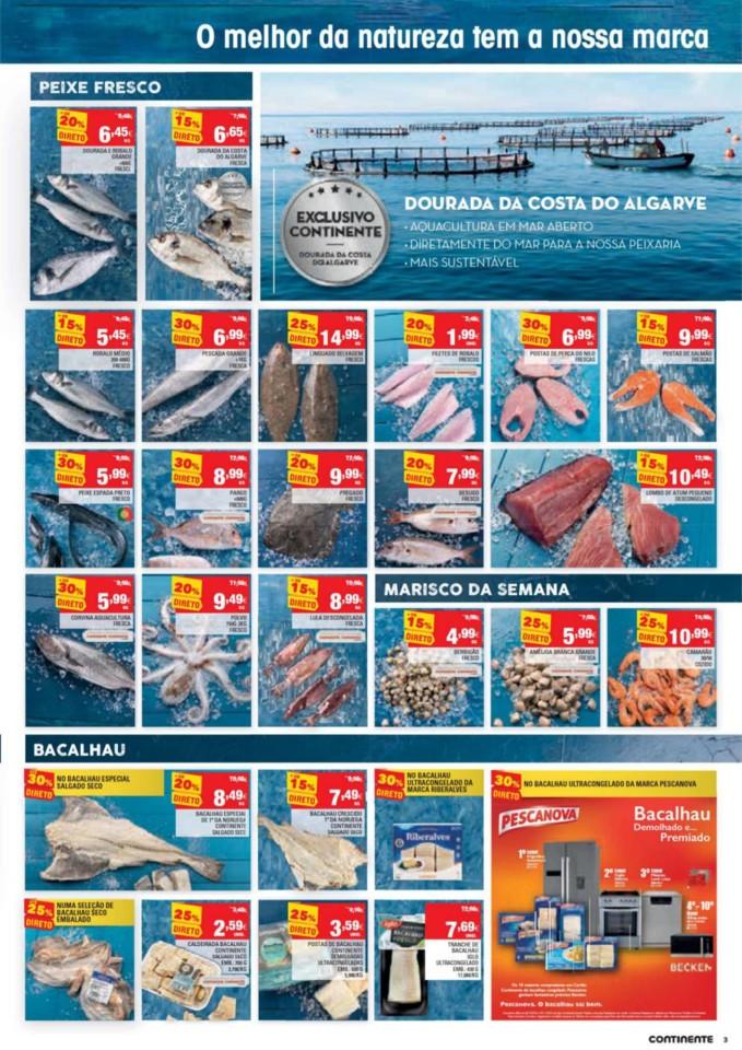 Antevisão Promoções Folheto Continente 3.jpg