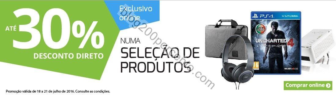 Promoções-Descontos-23489.jpg