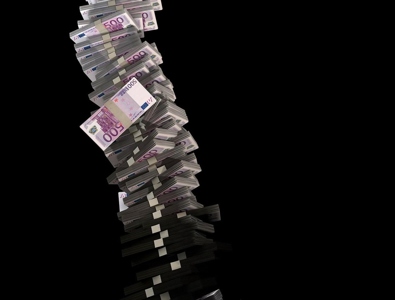 poupar-dinheiro-dia-a-dia.jpg