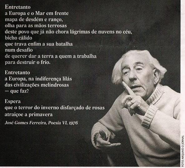 josé gomes ferreira poema (1).jpg