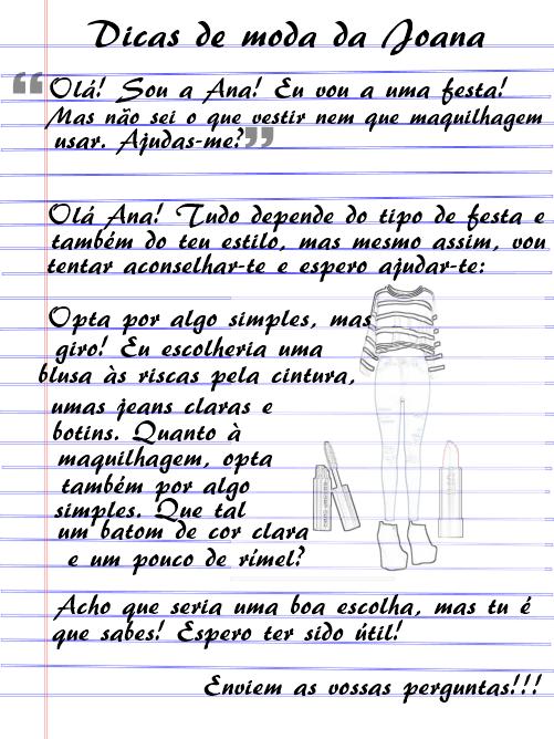 folha-de-caderno.png