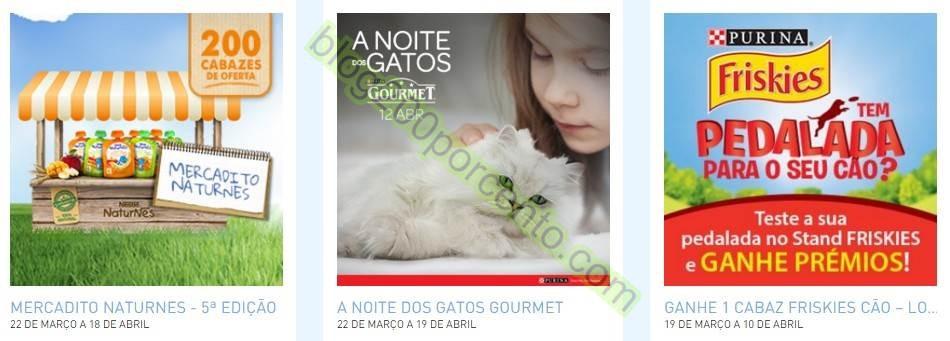 Promoções-Descontos-20616.jpg