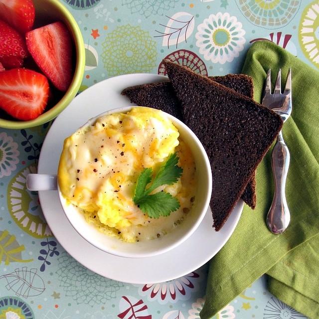 1-minute-eggs-blog1.jpg