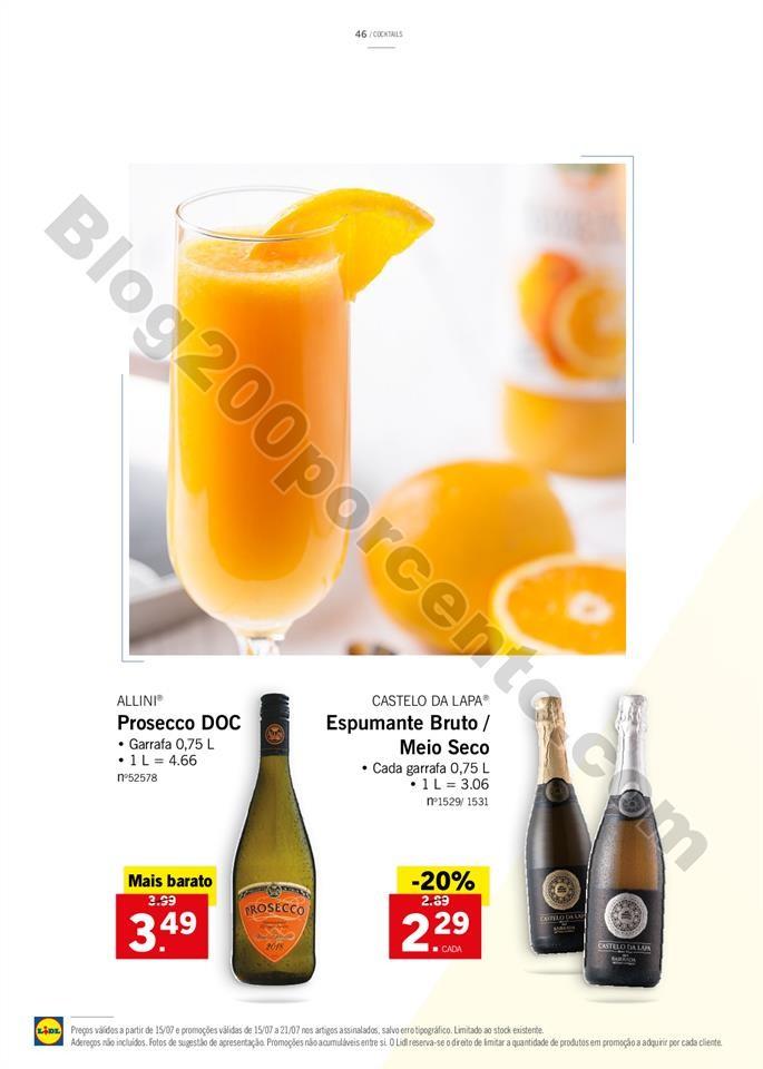 especial cocktails verão lidl_045.jpg