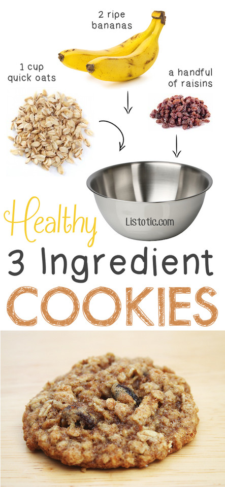 2_-Healthy-3-Ingredient-Cookies__-so-easy-You-coul