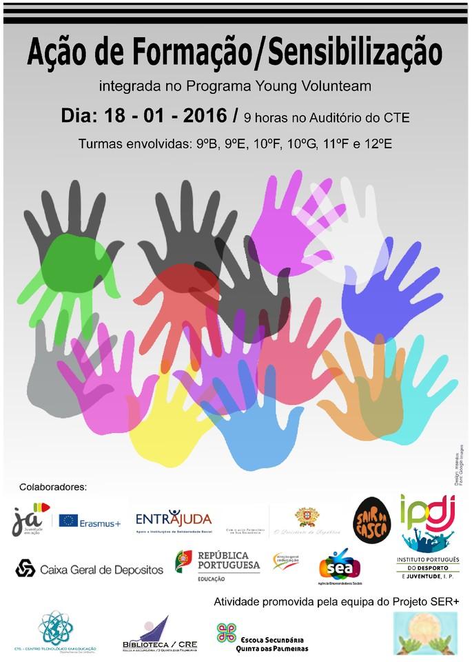 Cartaz_voluntariado.jpg