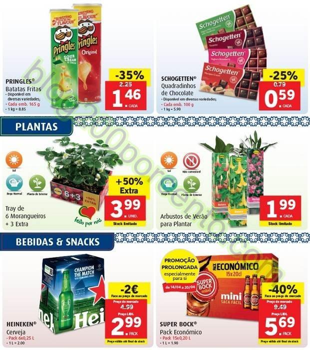 Promoções-Descontos-21040.jpg