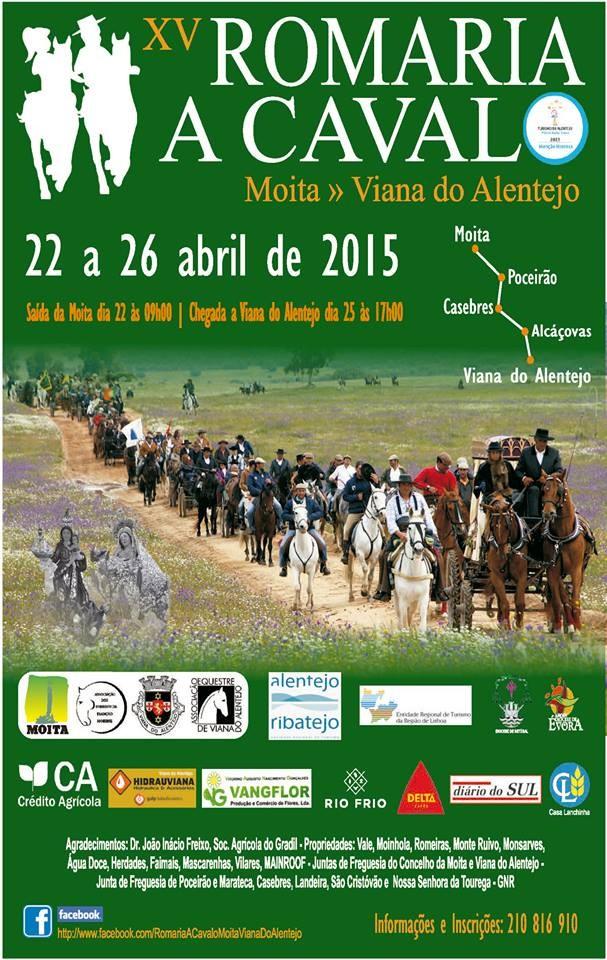 Romaria a Cavalo 2015 programa 1.jpg