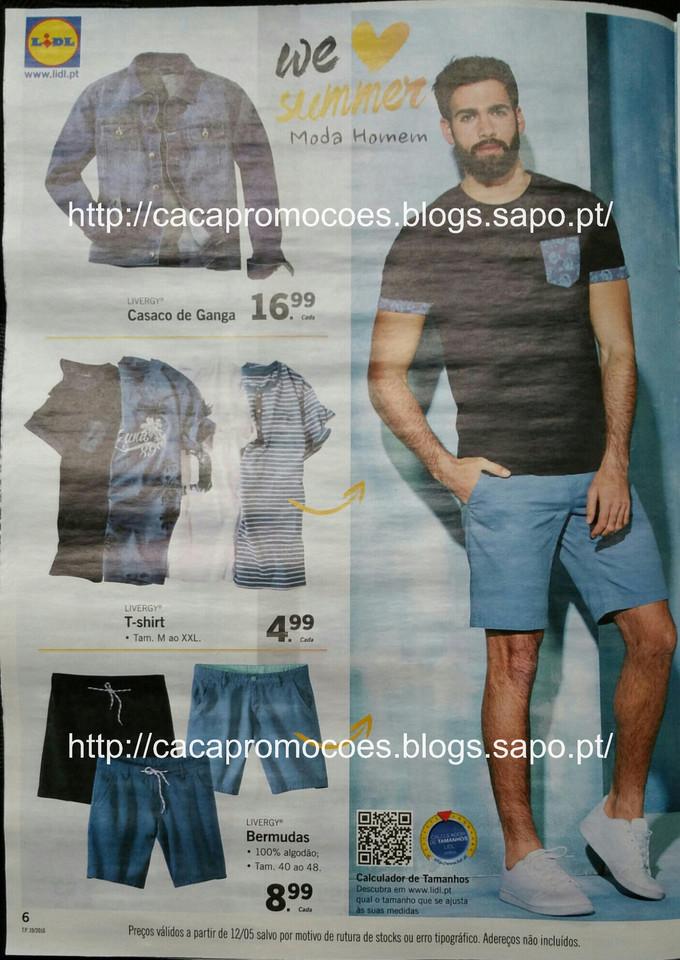 cacapromo_Page13.jpg