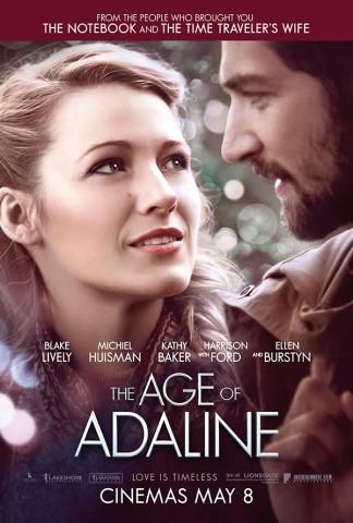 the age of Adaline.jpg