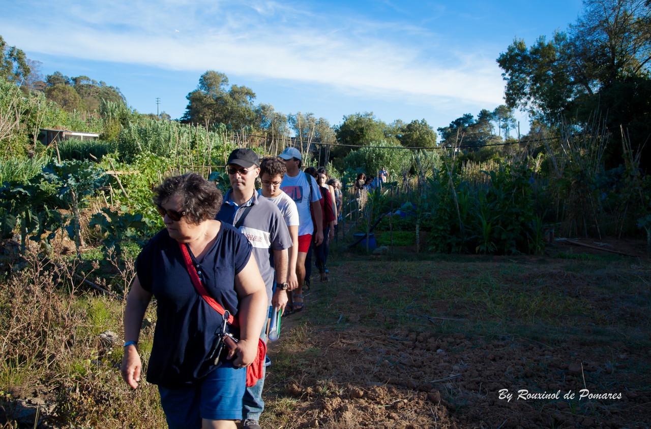 3ª Caminhada com Stória em Agualva-Cacém (24)