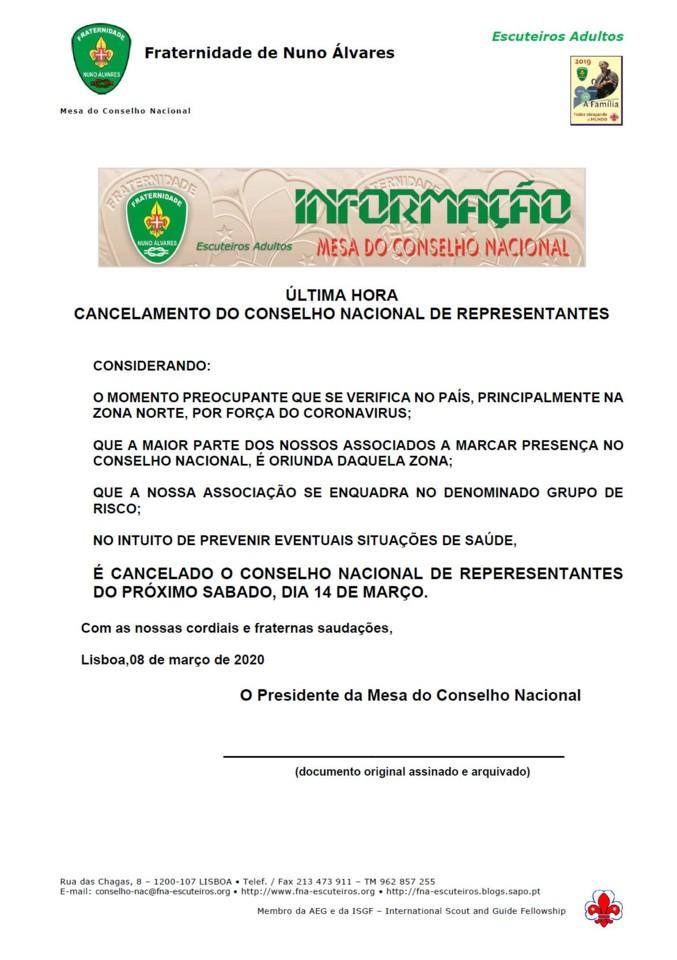 2020-03-08 23_25_40-CANCELAMENTO_CNR_20200314.jpg