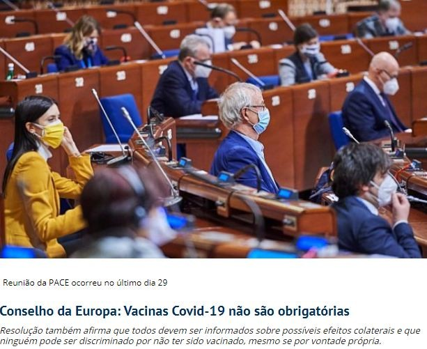 Conselho_Europeu.JPG