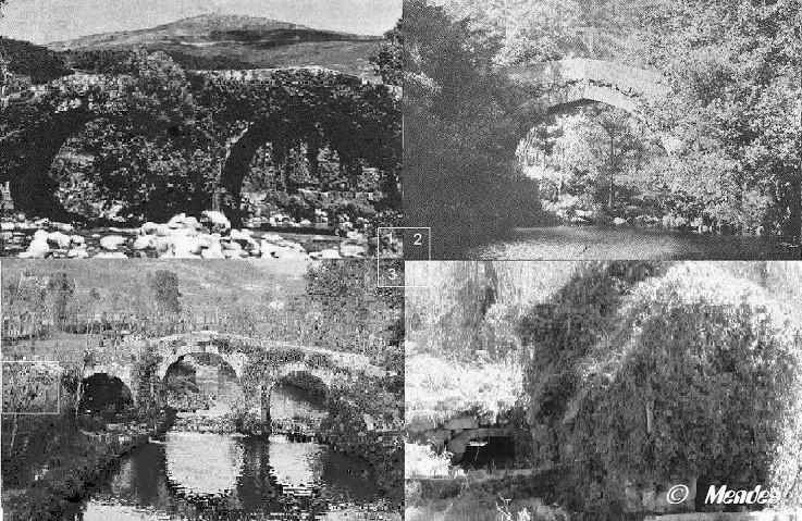 Cerva - Pontes Romanas.jpeg