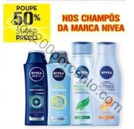 Promoções-Descontos-23501.jpg