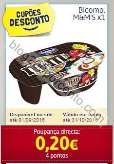 Promoções-Descontos-23876.jpg