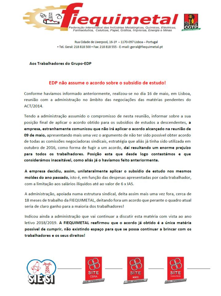 Fiequimetal.3.png