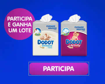 dodot caricia.PNG