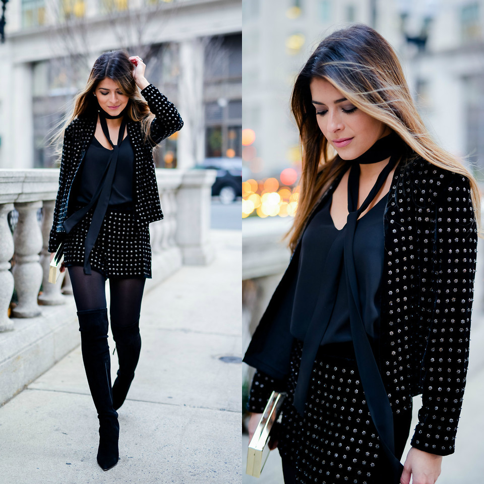4764625_Holiday_Party_Outfit__Pam_Hetlinger.jpg
