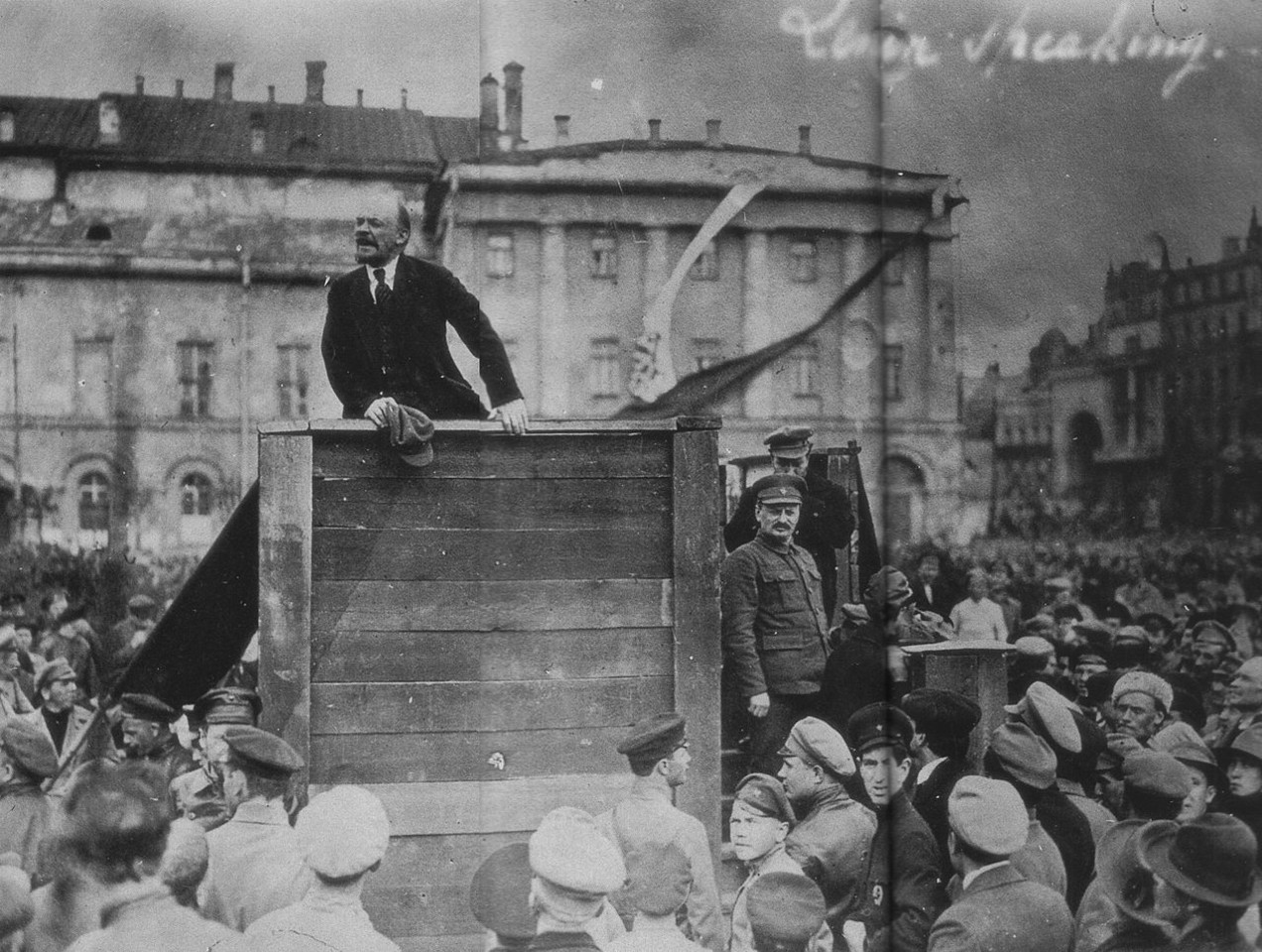 Lenin_addresses_the_troops_May_5,_1920