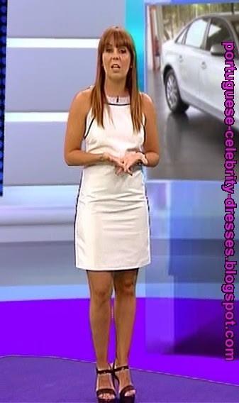Tânia Ribas de Oliveira 4
