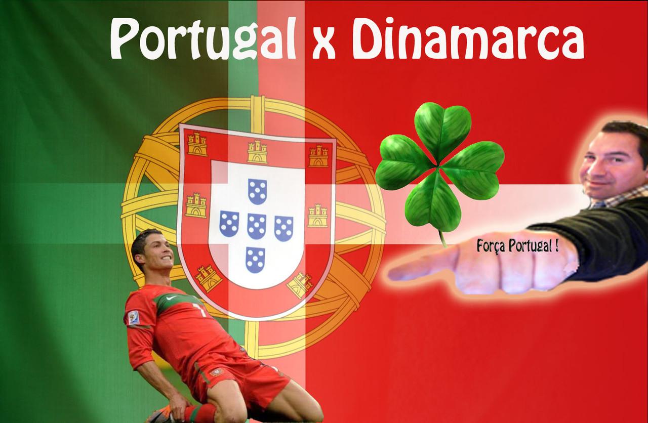 Portugal x Dinamarca.jpg