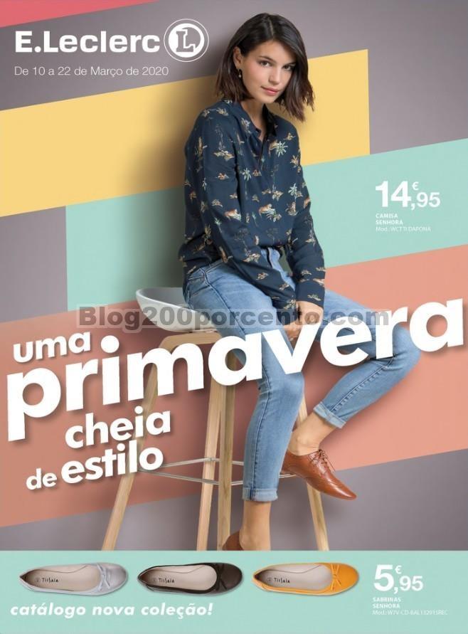 01 Promoções-Descontos-36645.jpg