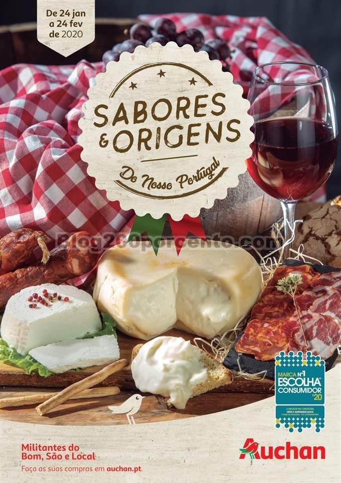 sabores nacionais auchan_0001.jpg