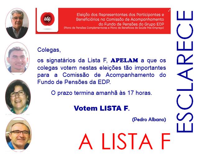 ListaF.UltimoDia.png