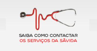 ServiçosSavida.png