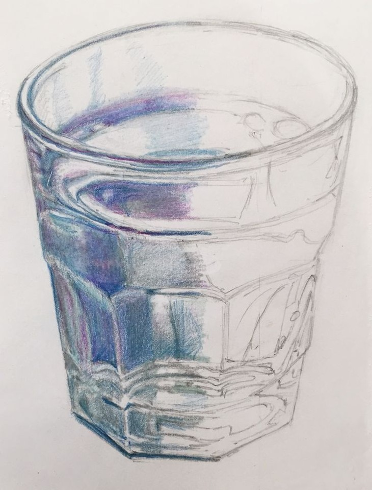 glassofwater.jpg