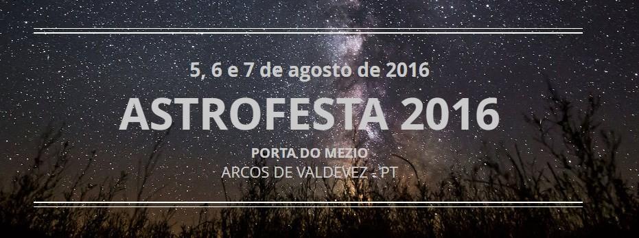 astrofesta.jpg