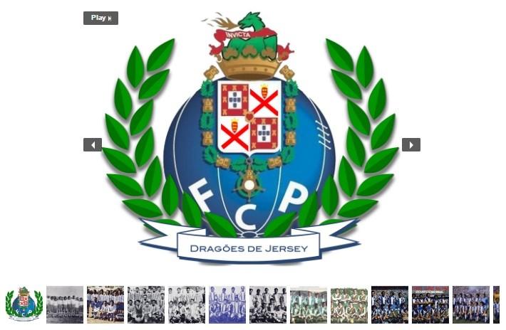 Dragões de Jersey galeria de fotos.jpg