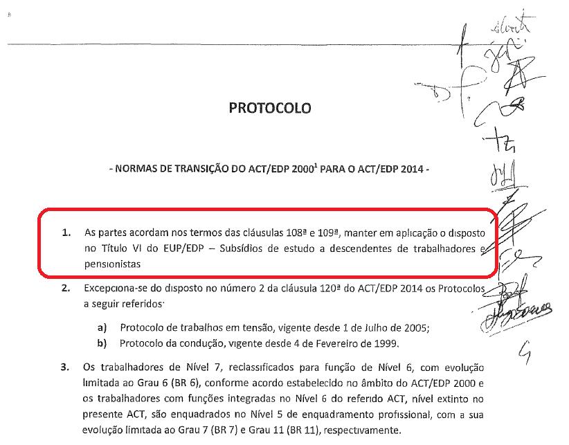 SubsidioEstudo6.png