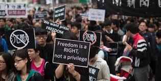 Hong-Kong-proteste.jpg