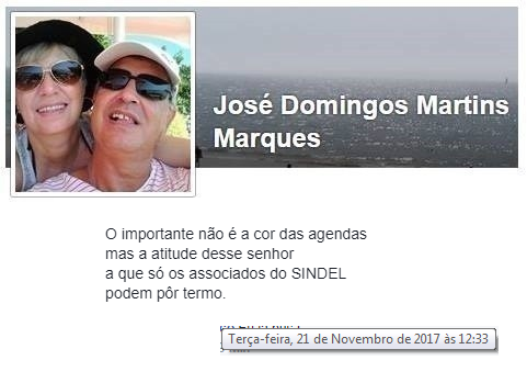 JoseDomingosMartinsMarques4.png