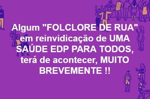 Folclore de Rua.png