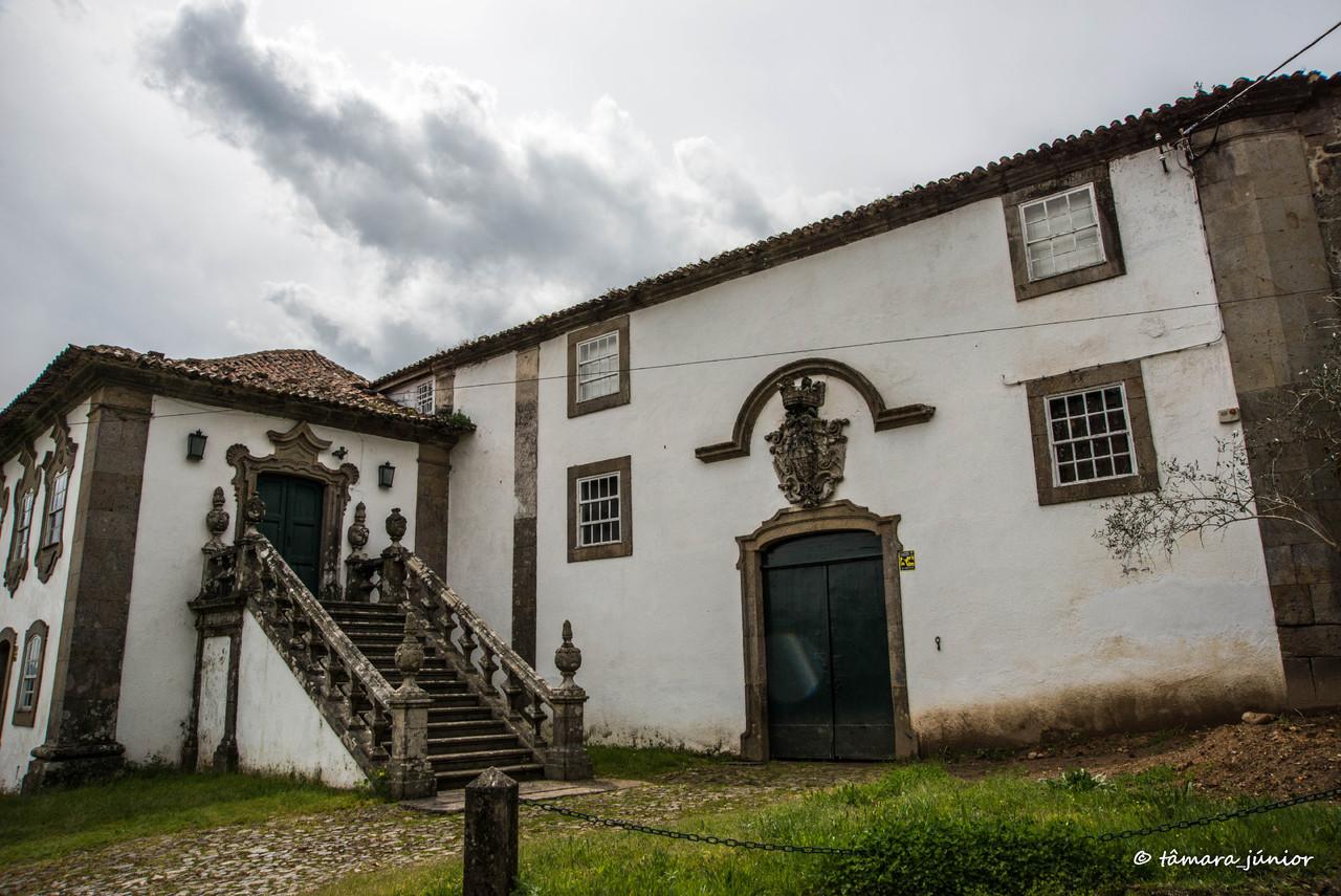 01.- Das Termas de S. Pedro do Sul a Manhouce.jpg