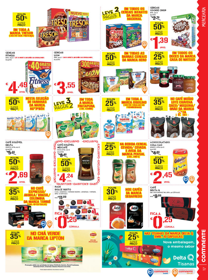 cacapromo_Page17.jpg