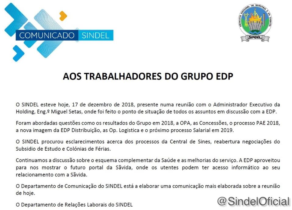 Sindel17122018.png