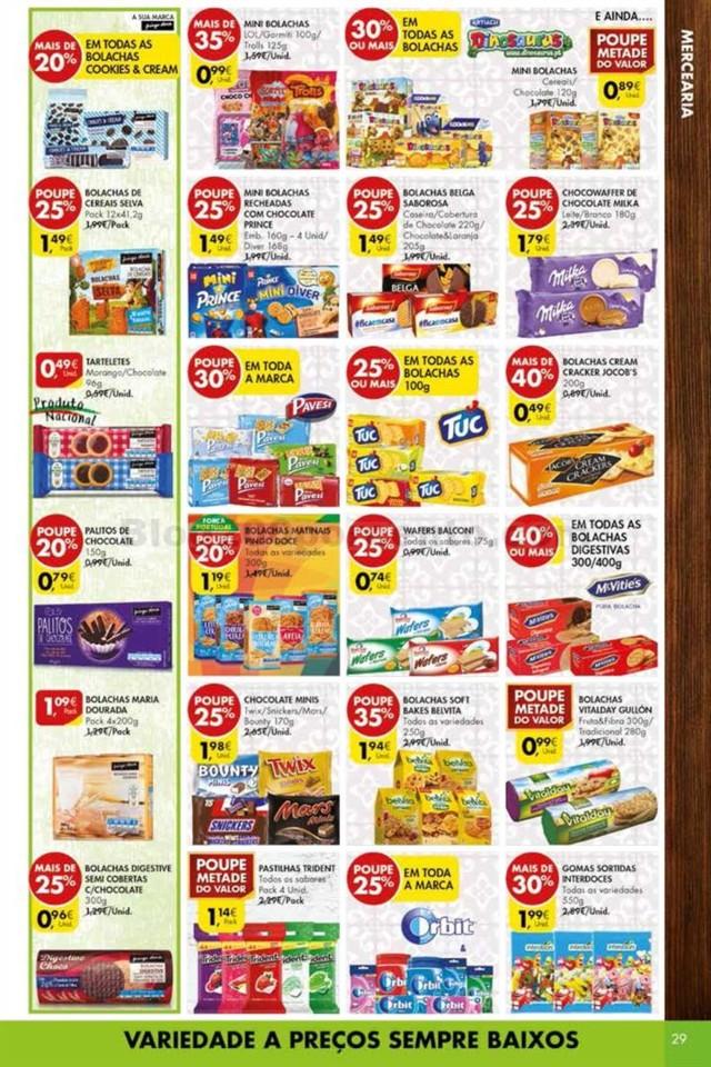 pingo doce médias folheto 9 a 15 junho p29.jpg