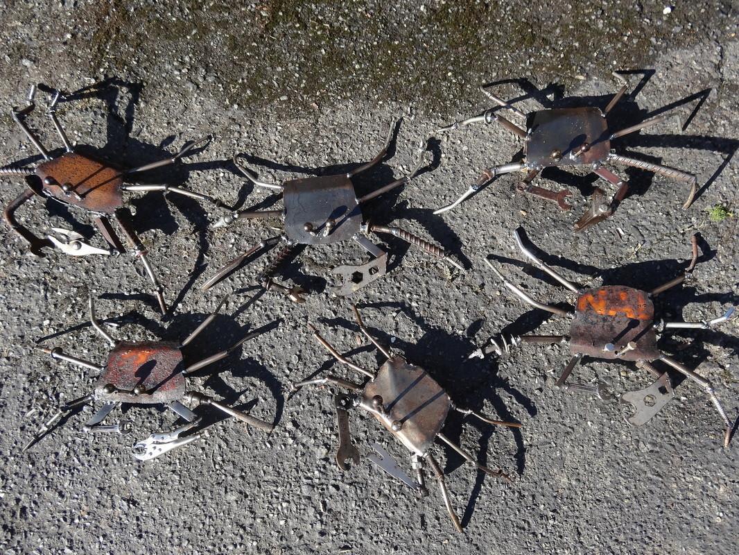 metal crabs.jpg