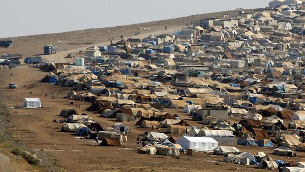 syria_refugee_campAP574760698946.jpg