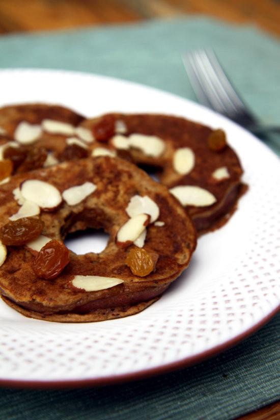 ffa4d6cbcd15538e_apple-ring-pancakes.preview_tall.