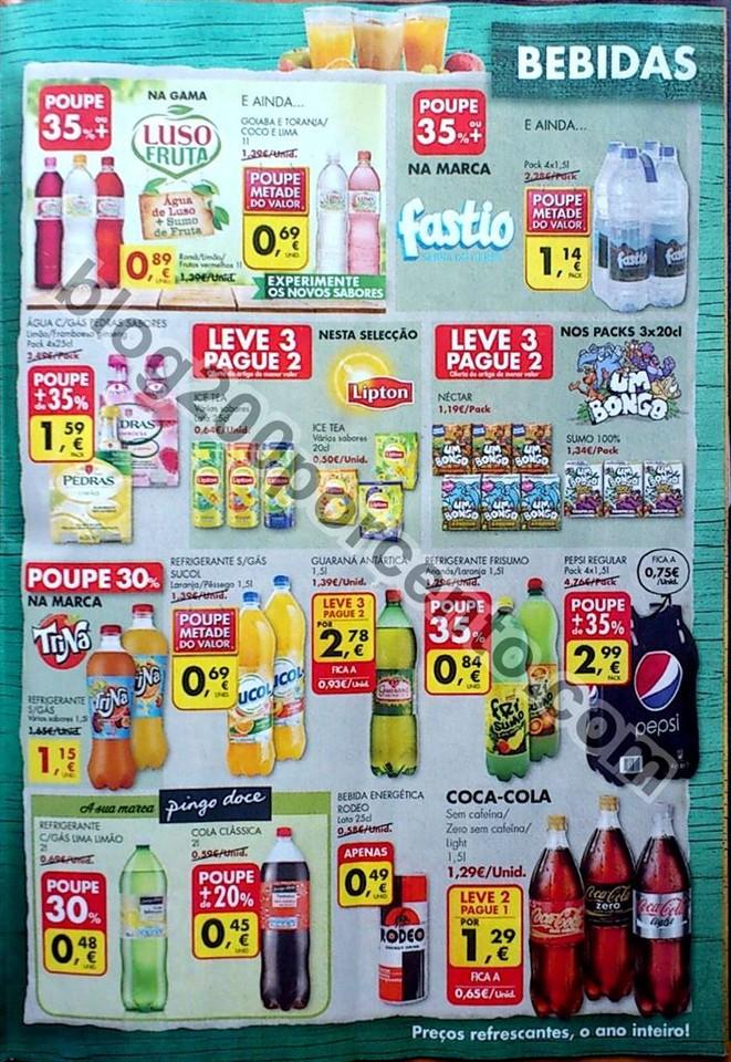 folheto pingo doce 10 a16 maio_17.jpg