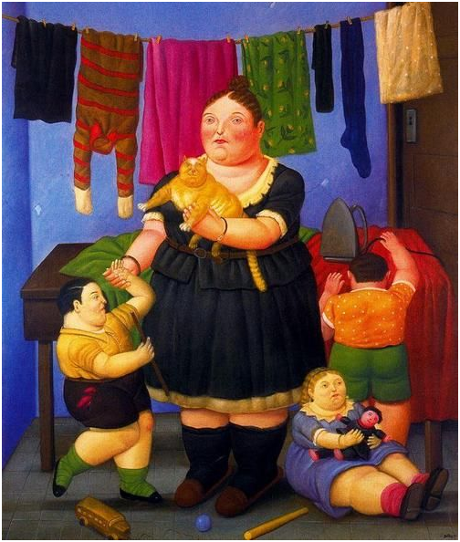 widow, Botero.png