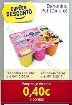 Promoções-Descontos-24809.jpg