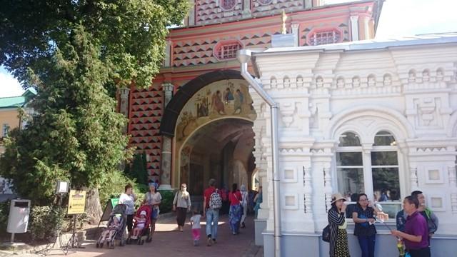 Moscovo_63